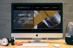 Fontexy Font Product Image 6