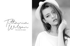 Tiffany Script Product Image 3