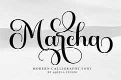 Marcha Product Image 1