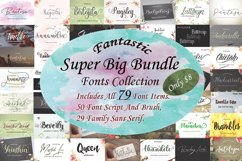 Fantastic Super Big Bundle Product Image 1