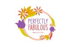 Perfectly Fabulous Product Image 1