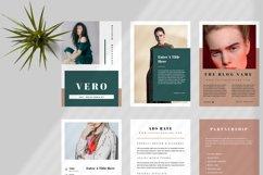 Media Kit & Sponsorship Product Image 4