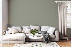 Wall mockup - wallpaper mock up Product Image 2