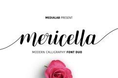 Mericella Product Image 1