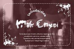 Mak Enyoi Product Image 1
