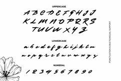 Web Font Beagleboys Font Product Image 5