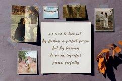 Web Font Beauty Heart - A sweet Font Product Image 6