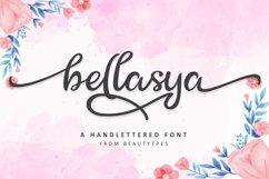 Bellasya Product Image 1