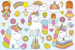 Unicorn - elements 2 Product Image 1