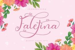 Faletina Product Image 1