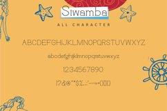 Siwamba Product Image 4