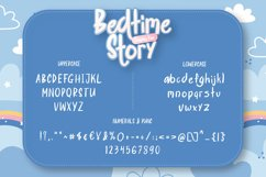 Bedtime Story Display Fun Product Image 4