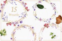 Midsummer Garden Product Image 4