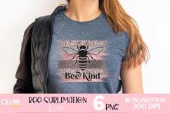Sublimation Bundle | Bee Sublimation PNG Bundle Product Image 3