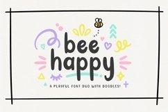 The Cutesy Font Bundle 9 Fonts! Product Image 3
