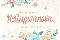 Bellaswanova Product Image 1