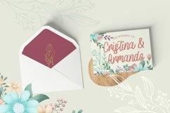 Bellaswanova Product Image 2