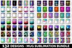 Mug Sublimation Bundle Best Sellers Bundle PNG Mug Bundle Product Image 1