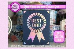 Cricut Joy Ready greeting card bundle Product Image 5