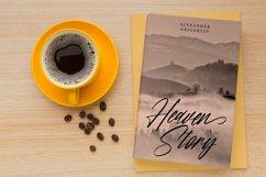 Bestseller - Beautiful Calligraphy Product Image 3