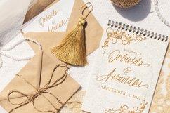 Bestseller - Beautiful Calligraphy Product Image 5