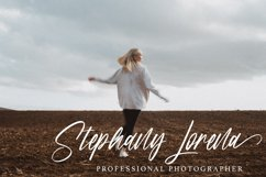 Bestseller - Beautiful Calligraphy Product Image 4
