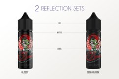 eLiquid Bottle Mockup v. 2C Product Image 4