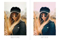 25 Lifestyle Photoshop Actions Product Image 6