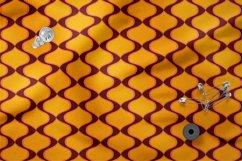 12 Retro Patterns Product Image 6