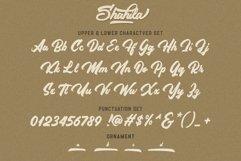 Shahila Product Image 5