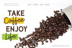 Hiyagh Ahey - Couple Fonts Product Image 3