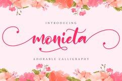 Monieta Product Image 1