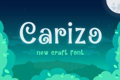 Carizo Product Image 1