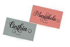 Marhattan Product Image 2