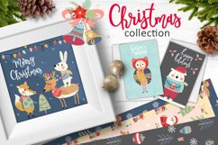 3 Christmas collection - sale 50% Product Image 2