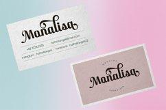 Megilan Product Image 4