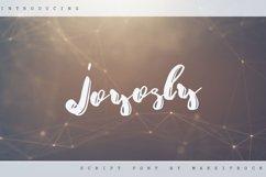 Joyosly Product Image 1
