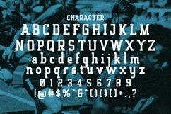 Web Font Logano Product Image 6