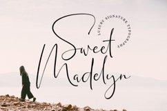 Sweet Madelyn Luxury Signature Product Image 1