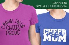 Cheer Life Bundle Product Image 2