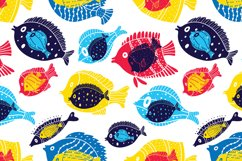 Funny fish! Product Image 2