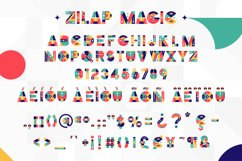 Zilap Magic Product Image 2
