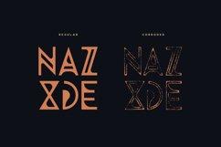 Requiem Typeface Product Image 3