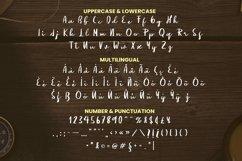 Juta Rasa Font Product Image 3