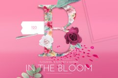 In The Bloom Product Image 1