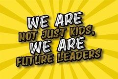 LEADER KIDS - DISPLAY FUN Product Image 5