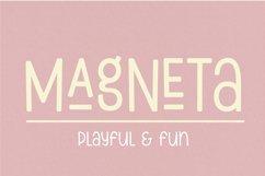Magneta Product Image 1