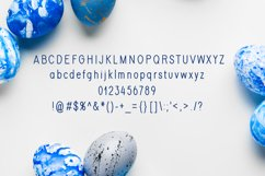 Easterday Product Image 4