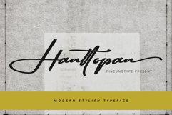 Hanttopan Product Image 1