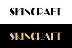 SKINCRAFT Product Image 2